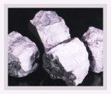 Ferro кремния