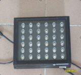 LED 투광램프 (TGD-QH36F)