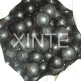 Ball macinante (High Chrome Cast Grinding Ball dia60mm)
