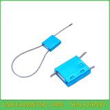 Kabel-Robbe, Ladung-Robbe für Schienen-Auto-Türen, ISO-Behälter (JY1.5TZ)