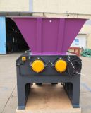 Desfibradora de la película/trituradora plástica/desfibradora de papel de reciclar la máquina Swtf3080