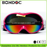 Fashion Style Lunettes de ski pour Unisex