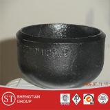 """Casquillo del acero de carbón de A234 Wpb Sch40 (el 1/2 """"--72 """")"""