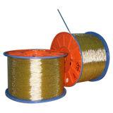 Hartstahl-Gummireifen-Netzkabel für Reifen