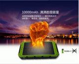 beweglicher Handy-Energien-Bank-Solargroßverkauf der Energien-8000mAh