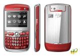 Teléfono móvil dual de SIM (S8900)