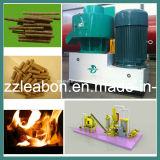 800kg/h prix de ligne de production de pellets de bois