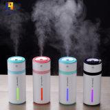 Zoll kein Geräusch-Luft-kühler Nebel-Befeuchter für Büro