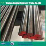 Outil en acier AISI O2 DIN 1.2842 90NVM8 acier Chine fournisseur