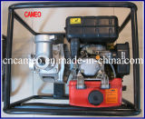Cp50c 2 Inch 50mm Diesel Pump Diesel Motor Pump 3.8HP Bomba de água 2.5L Bomba de água Bomba de água pequena Bomba de água portátil