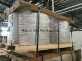 1050 1060 1100 3003 алюминиевых кружки для кухонной утвари