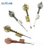 Touche d'outils populaires DAB DAB d'huile de gros de la cire de cire ou de l'outil parfait pour sécher Derb vaporisateur DAB ongles électrique