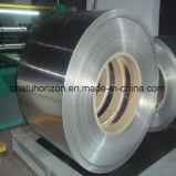 Zero duplo de alta qualidade folha de alumínio