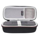 소형 Bose Soundlink를 위한 단단한 EVA 스피커 상자