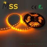Striscia flessibile 24V di illuminazione di striscia del LED 120LEDs SMD 2835 popolari LED
