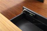 2017 Nuevo producto de la Oficina Metal Muebles modernos (V36)