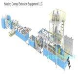 세륨, ISO를 가진 플라스틱 압출기 장 기계는 승인했다