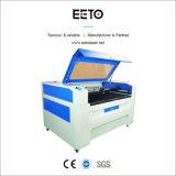 Machine de découpe laser CO2 pour non métalliques