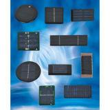 Солнечных батарей (RY-S-01)