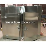 CT-C garrafa de ar quente do forno de secagem