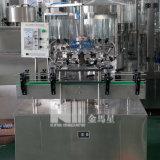 Kleinautomatischer linearer Typ abfüllendes Gerät