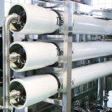 ROの水処理システム/機械が付いているカーボンおよび砂フィルター