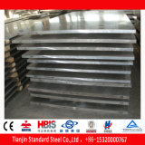 5754 H26, H24, H22 алюминиевую пластину