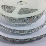 Striscia programmabile di Epistar 5050 LED di prezzi di fabbrica