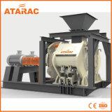 低雑音のための高圧ロール製造所かローラー粉砕機(ATHM800/500)