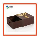 주문 서랍 작풍 장식적인 서류상 선물 상자
