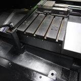 Горячая продажа Китай фрезерный станок с ЧПУ/гравировка машины с высоким Pricision