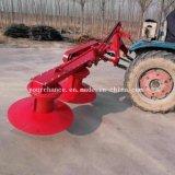 2018 Venta caliente DM165 1650mm de ancho de corte de tambor giratorio segadora por 30-85HP Tractor