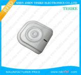 USB WiFi sans fil TCP/IP 13.56RS232 MHz ISO18092 Lecteur de carte de NFC