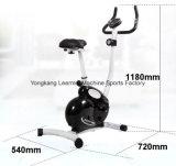 Nova Bicicleta Magnética Coelho Home Use equipamento de fitness