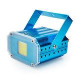 Feu clignotant Strobe 20W Mini LED lumière stroboscopique