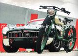 Жир 250W Vintage Inspired by электрический велосипед/Classic 350W электрический велосипед/E велосипед/старой школы электрический Longbike/Vintage 500W Velo Electrique Pedelec/26X3 давление в шинах