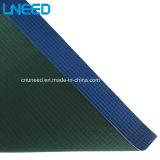PVC plastifié personnalisables durables Piscine tissu Capot de sécurité