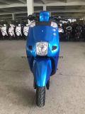 Le scooter Jl