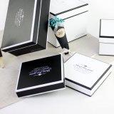 서비스를 인쇄하는 선물 상자를 제공하십시오