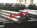 Alubase Produce Steel Bar van Q235C