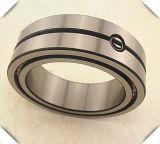 Effectif complet roulement à rouleaux cylindriques sl183018183036, SL, SL183016183020, SL, C3