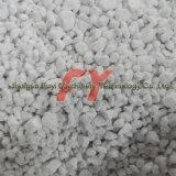 Minerale het briketterenmachine van het magnesiet