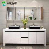 Hot Sale armoire moderne en bois (M-10030)