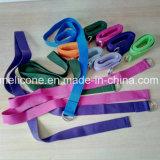 A ioga Pilates esticar a cinta de resistência Band-250L