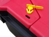 Tl3009 la seguridad de la junta de plástico bolsas y etiquetas para el sello de plástico