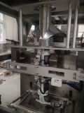 De Automatische Chips die van Shanghai tj-420z Machines inpakken