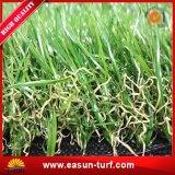 Migliore tappeto erboso artificiale per il paesaggio