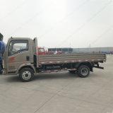 Индикатор HOWO грузов погрузчик 4X2 Small Mini освещения погрузчика 8 тонн