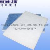 De stevige Filter van het Plafond van de Lijm met Tc Stof twb-2