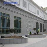 Goedkoop China G603/G654 Grijs Graniet voor het Bedekken van de Betonmolen of van de Bevloering Plak